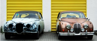 9 Essential Ways To Detail Your Car And Drive Happy