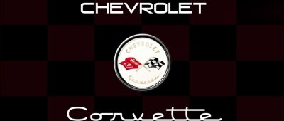 History of Corvette: Birth of an Evolution