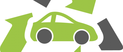 Getting Rid of your Car: Recycling vs Junking