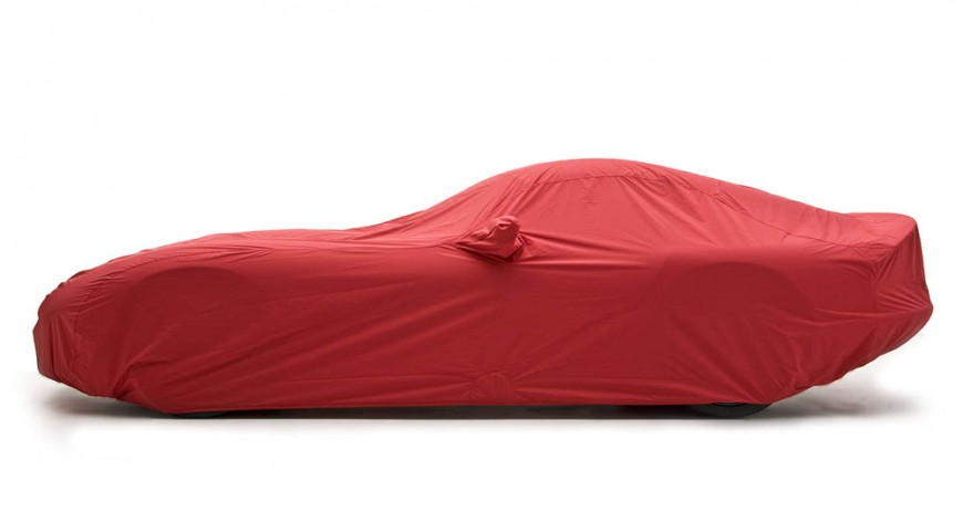 Reasons You Need a Car Cover