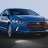 2018 Hyundai Elantra: More Refined than Ever