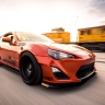Find Out What the Scion FR-S Car Covers are Hiding