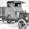 History of Ford F-150