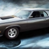 Is the Mercury Cougar making a comeback?