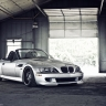 Keep Your Beamer Pristine By Upgrading with BMW Z3 Car Covers
