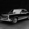 Pontiac GTO: How Track Racing Met the Street