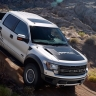 The Many Changes of the Ford F-150