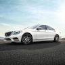 This is What Mercedes-Benz S550 Car Covers Do To Your Brain