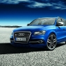 Why I Never Underestimate The Value of The Audi Q5 Car Covers
