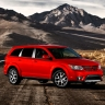 Why The Dodge Journey Car Covers Are Perfect for the Job