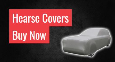 Hearse Covers